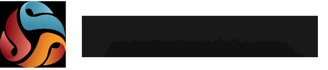 """Алкалы Кенес"""